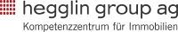 Hegglin Group AG